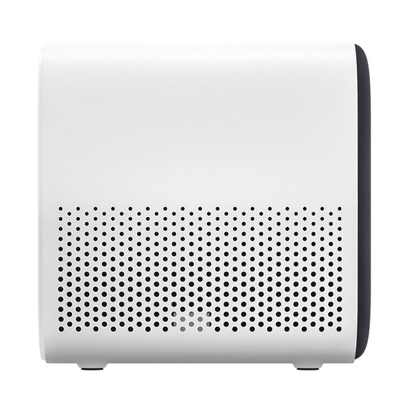 Xiaomi Mijia MJJGTYDS02FM (Mi Home Projector Lite)