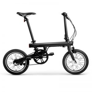 Xiaomi QICYCLE TDR01Z