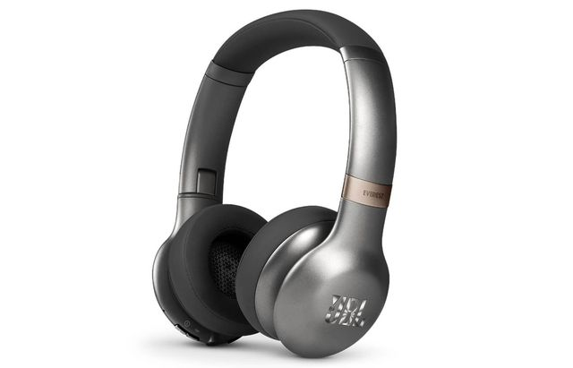 Top 15 best wireless headphones in 2019