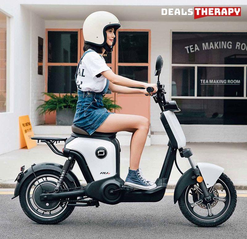 Speedy RU Smart dealstherapy.com