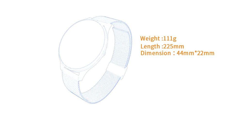 GONOKER SN58 dealstherapy.com