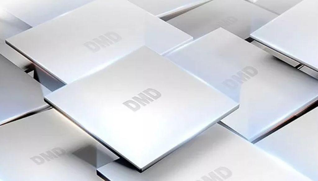 JMGO N7 dealstherapy.com