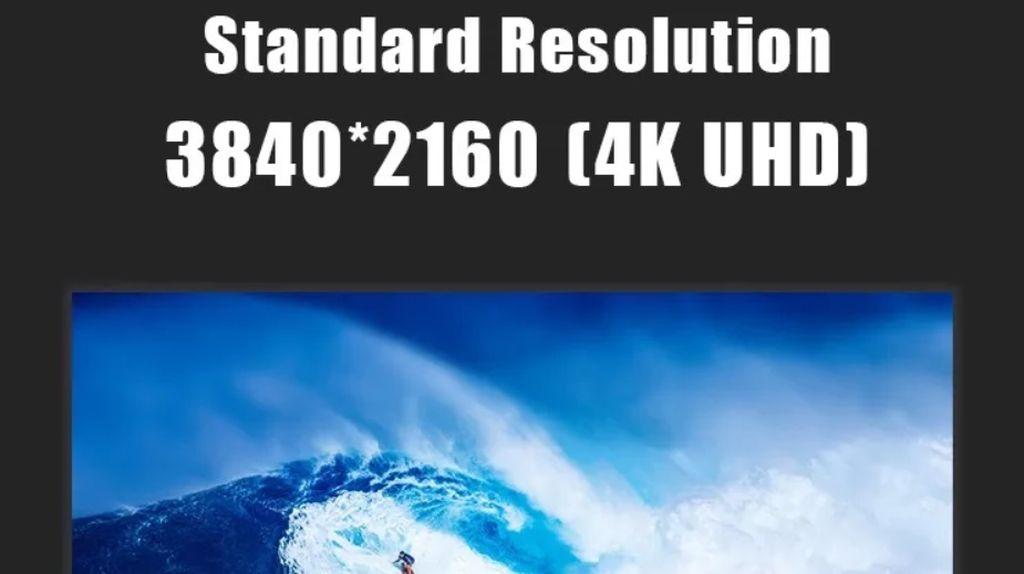 AAXA 4K1 dealstherapy.com