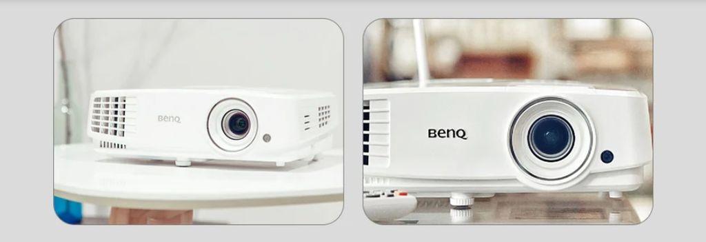 Benq E310
