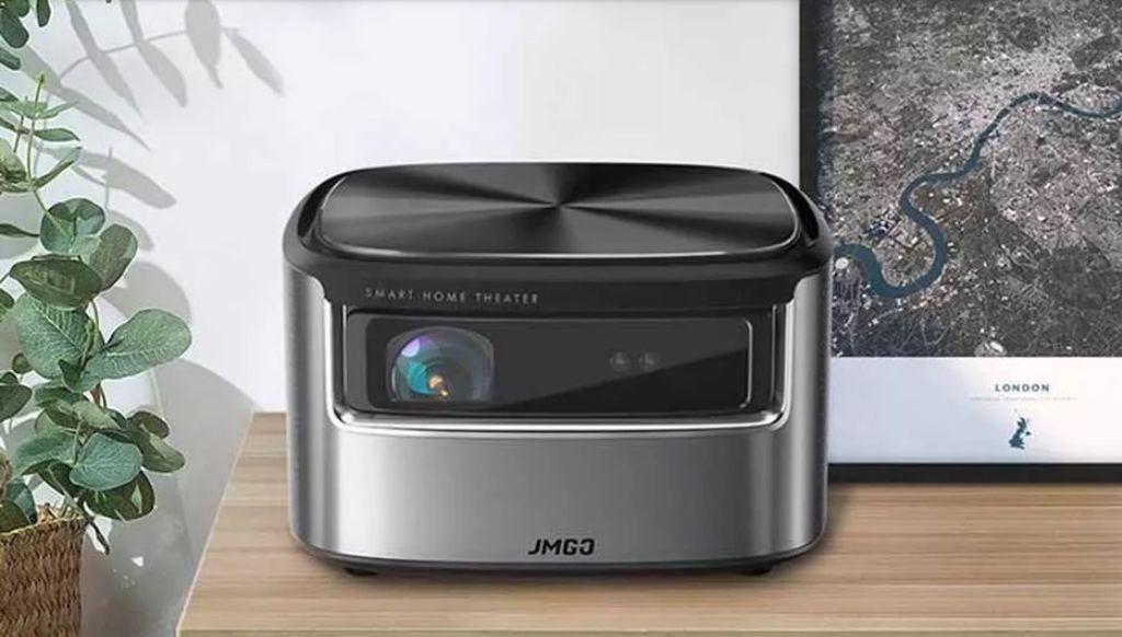 JmGO J7 dealstherapy.com