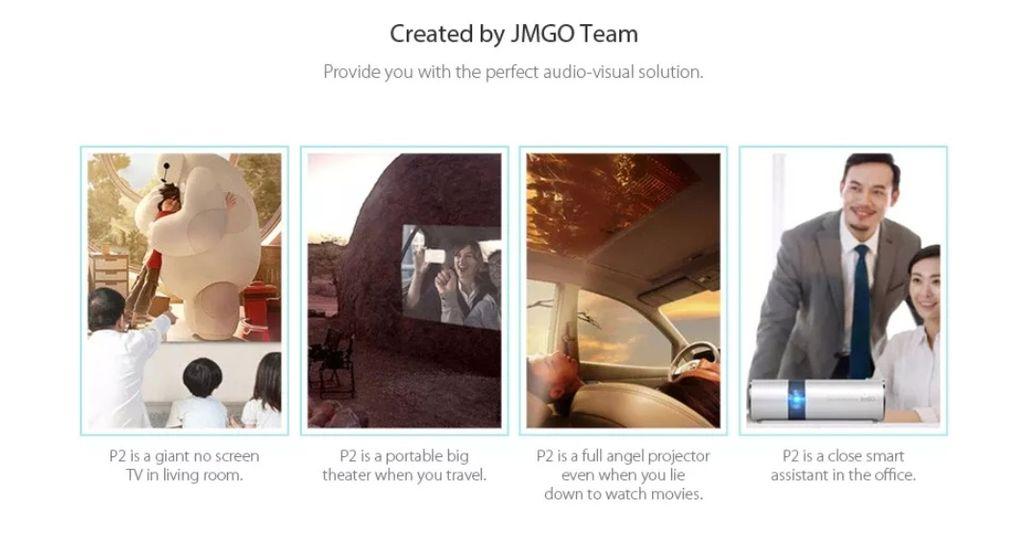 JmGO P2 dealstherapy.com