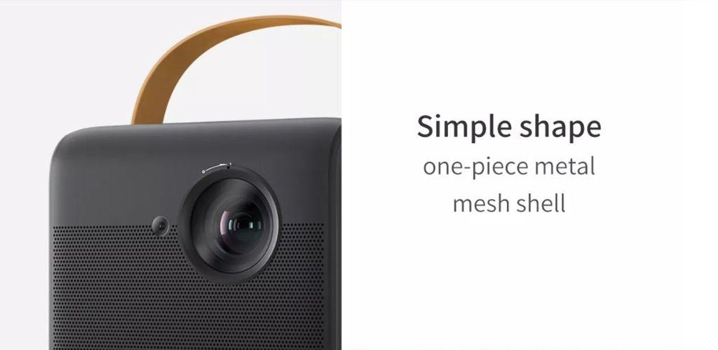 Xiaomi Wemax M055FCN dealstherapy.com