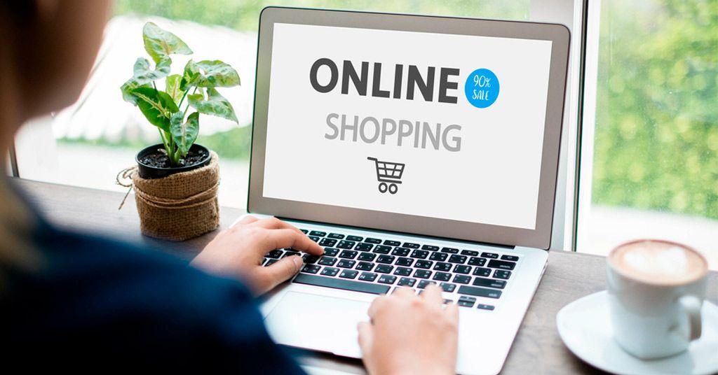 How to buy on Alibaba: Useful tips 2019
