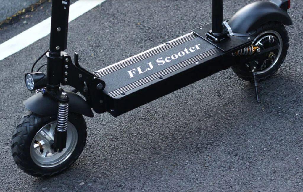 FLJ C11