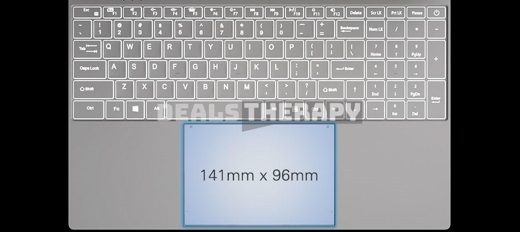 T-bao X8S Pro