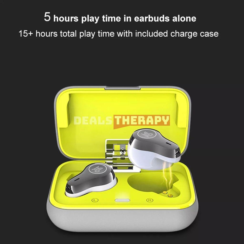 Mifo O3 dealstherapy.com