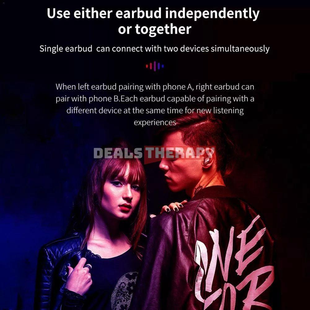 Mifo O4 dealstherapy.com