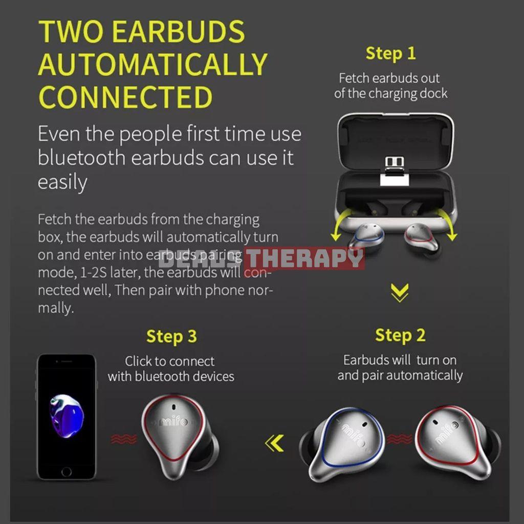Mifo O5 Plus dealstherapy.com