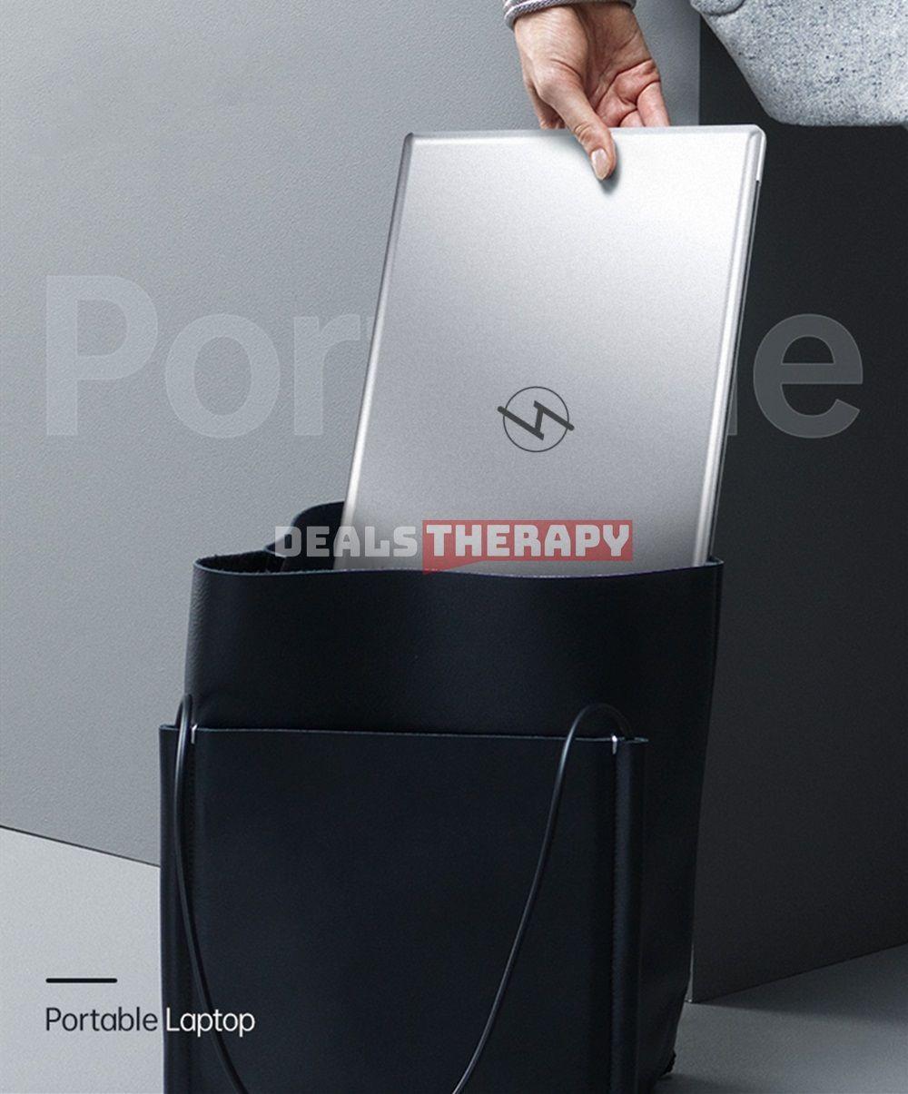 LHMZNIY A9 Pro Dealstherapy.com