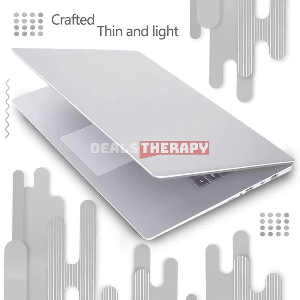 Lhmzniy A8 Dealstherapy.com