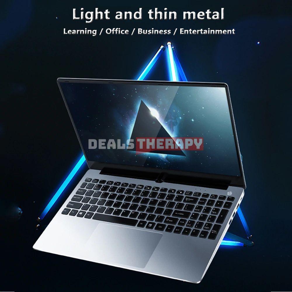 LHMZNIY S3m Dealstherapy.com