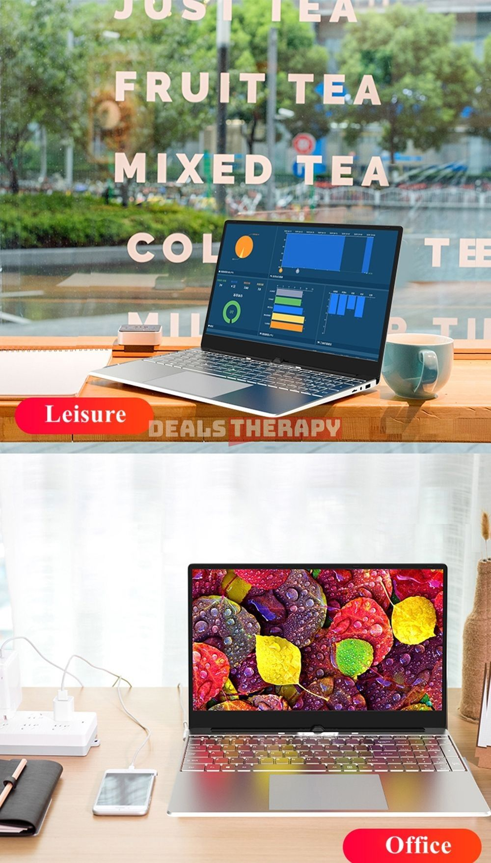 Lhmzniy S4 Dealstherapy.com