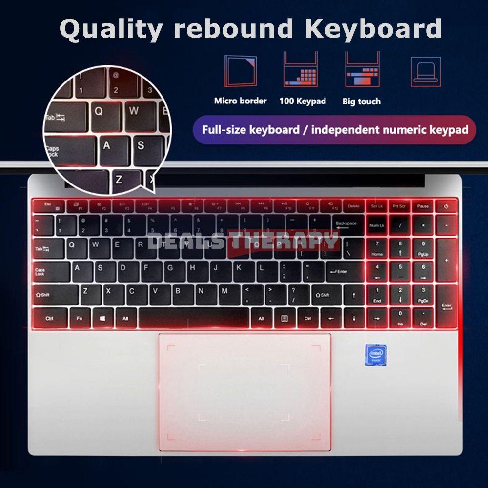 LHMZNIY S5 Dealstherapy.com