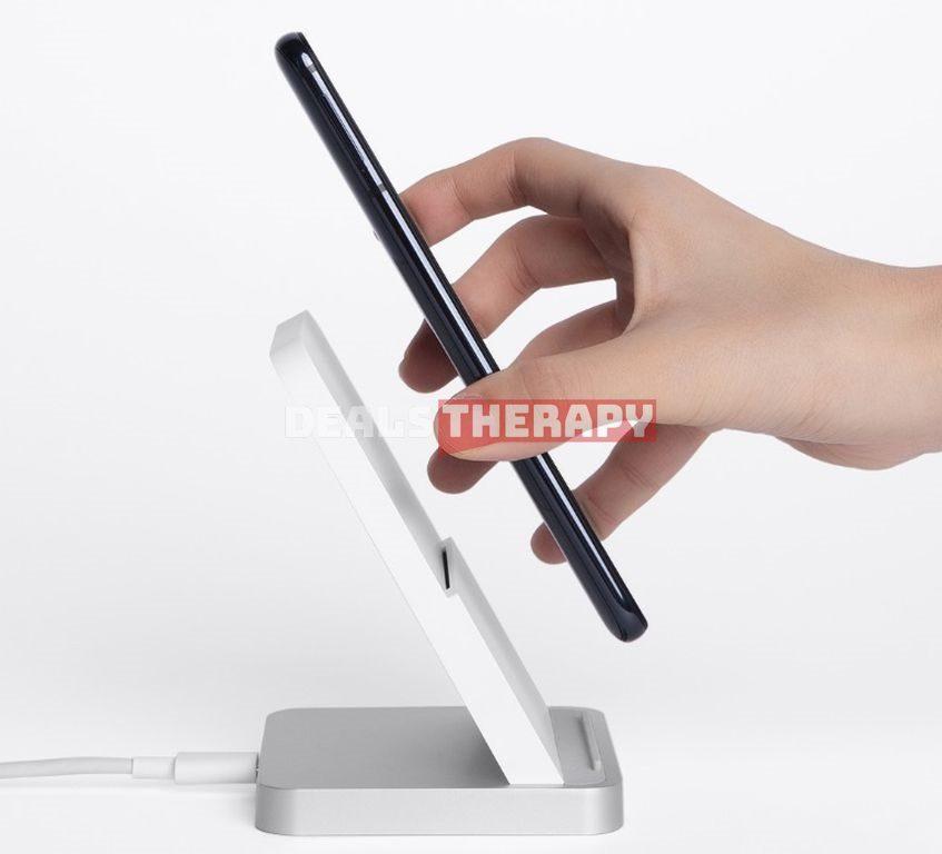 Xiaomi 30W