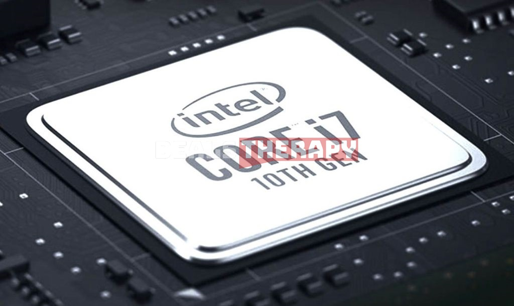 Intel NUC Mini Computer Host