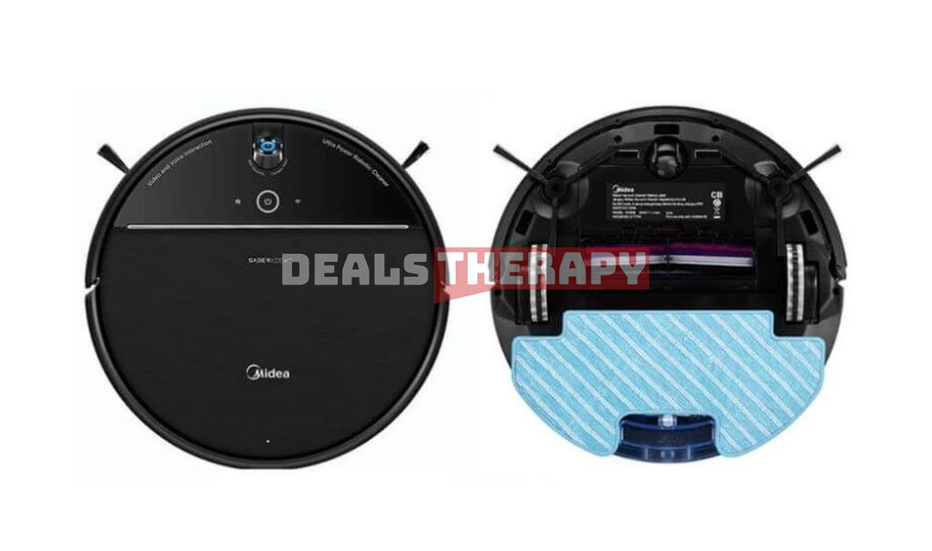 Top 10 vacuum cleaners of 2020: Review of flagships