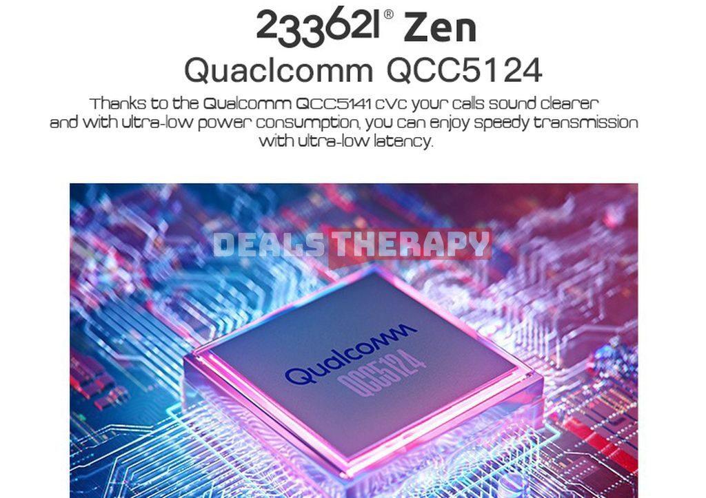 233621 Zen
