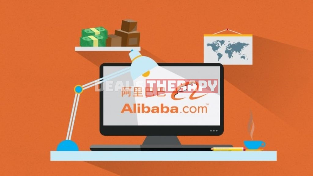 Alibaba Tutorial: How To Make An Order On Alibaba