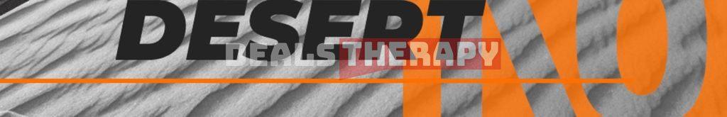 Keeper & Jim R6 Pro+