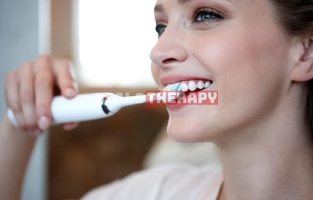 Top 5 Best Electric Toothbrushes
