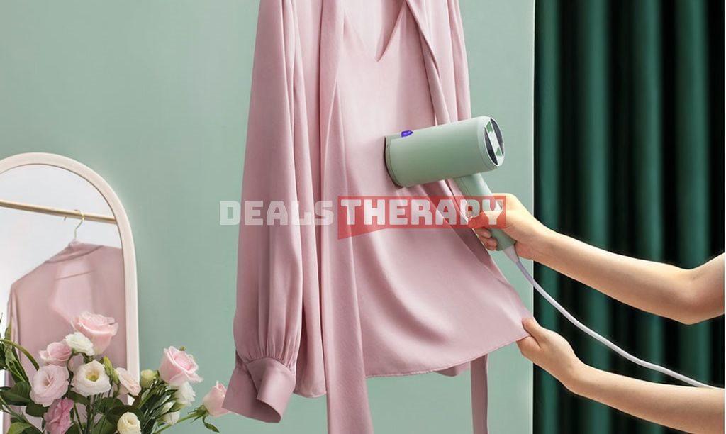 Xiaomi Keheal H1