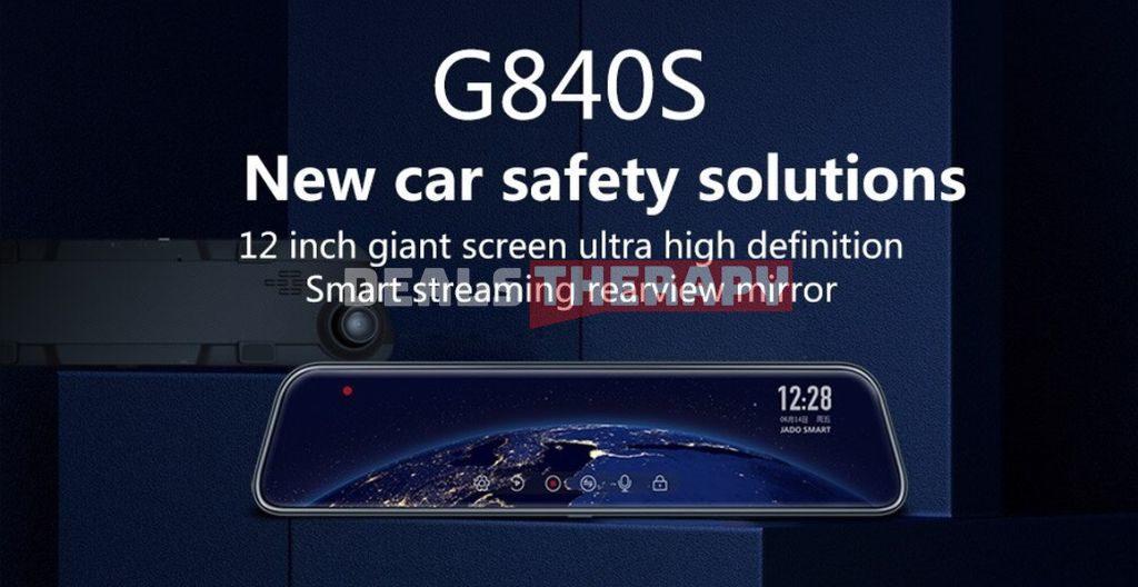JADO G840S