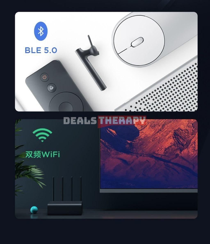 Xiaomi Redmi Smart TV X65