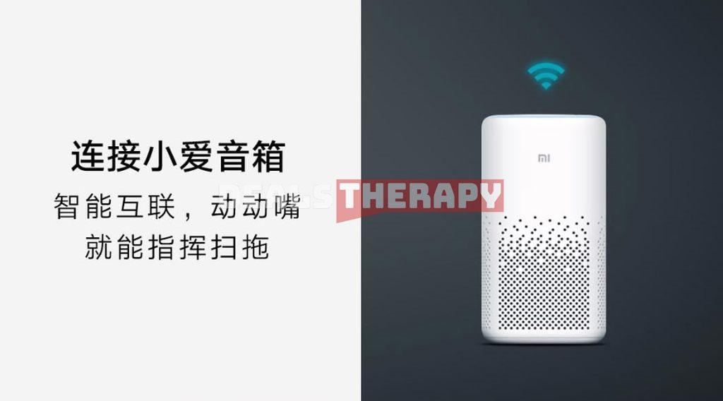 Xiaomi Viomi Yunmi X2