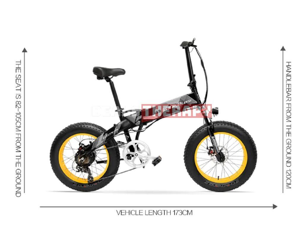 LANKELEISI X2000 Plus