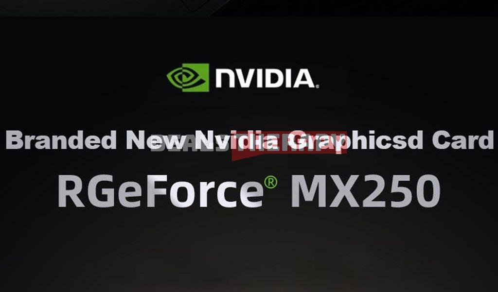 NVISEN Y-GLX253