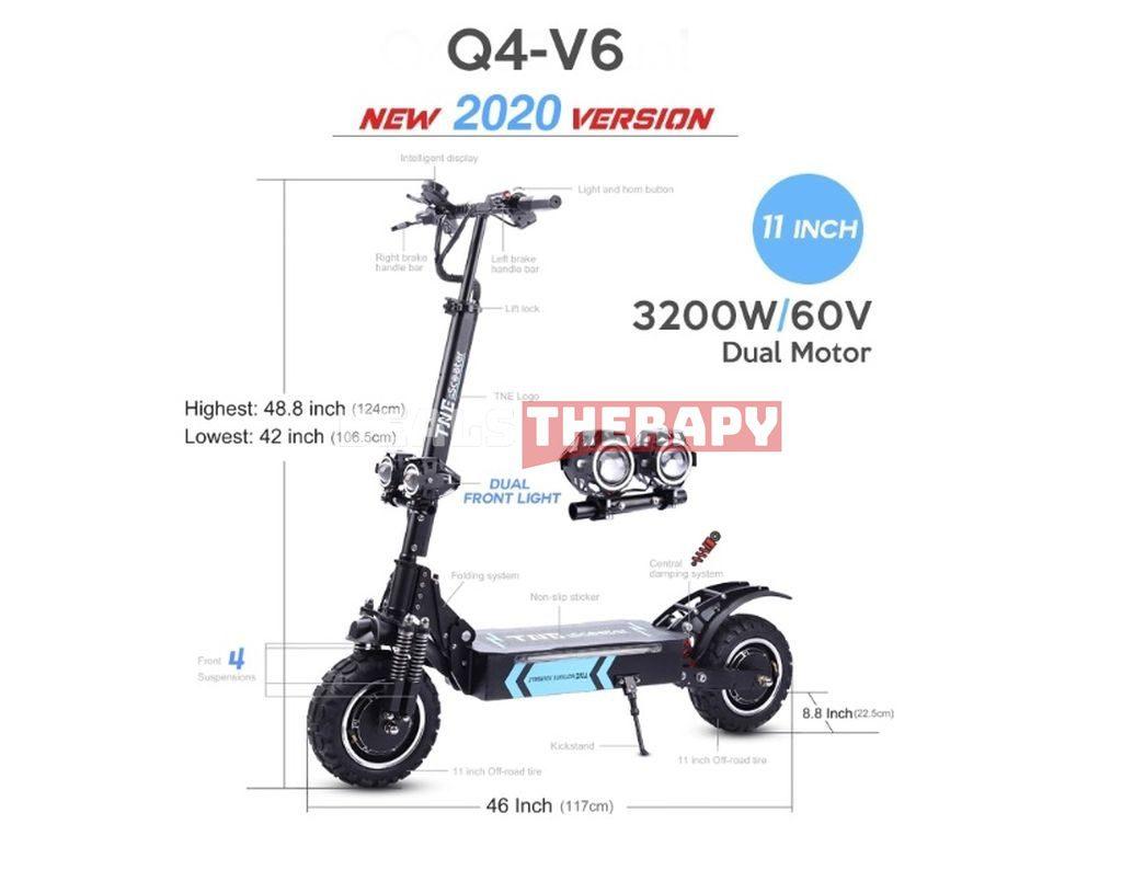 TNE Q4-V6