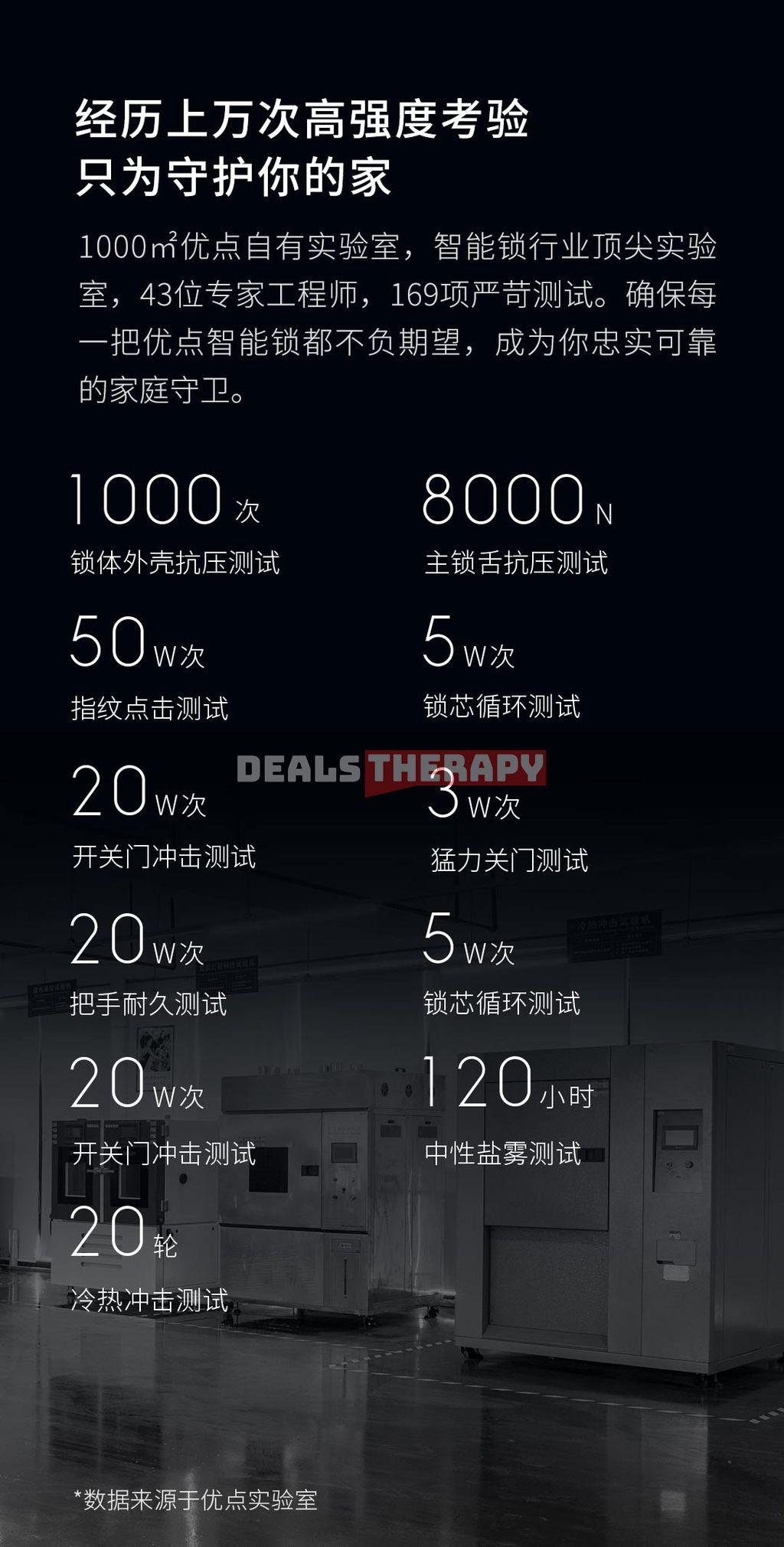 Xiaomi Mijia U M2 Pro