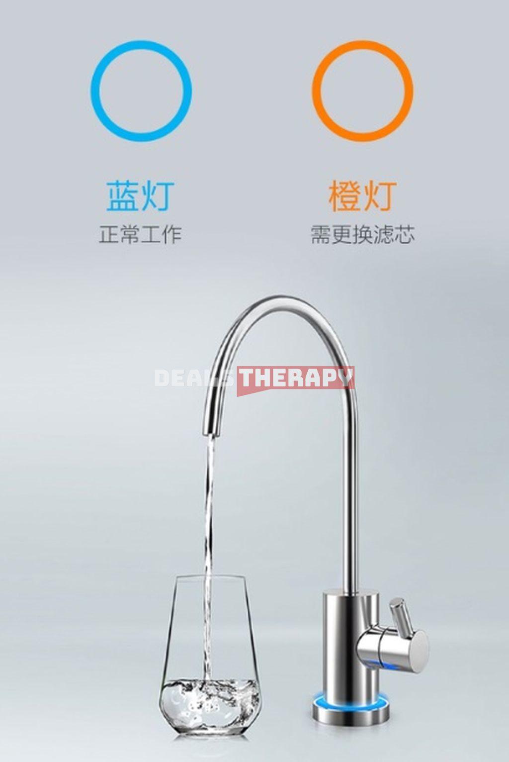 Xiaomi Water Purifier 400G Enhanced Version