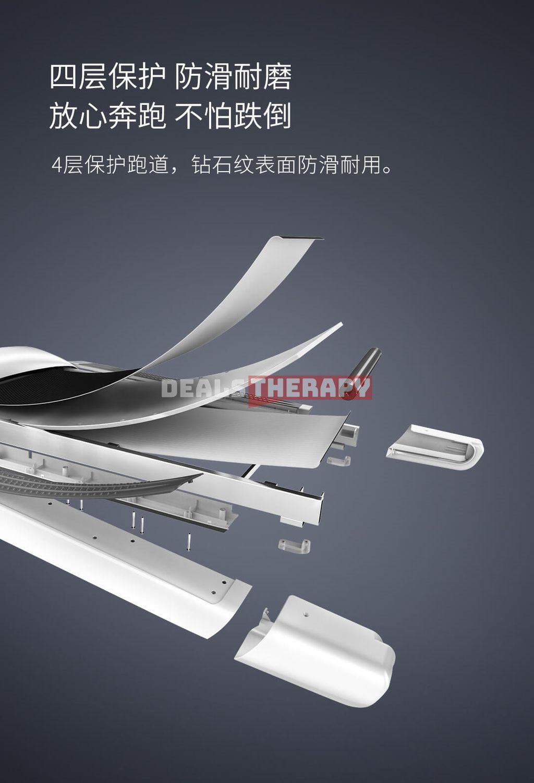 Xiaomi Xiao Qiao Q1S