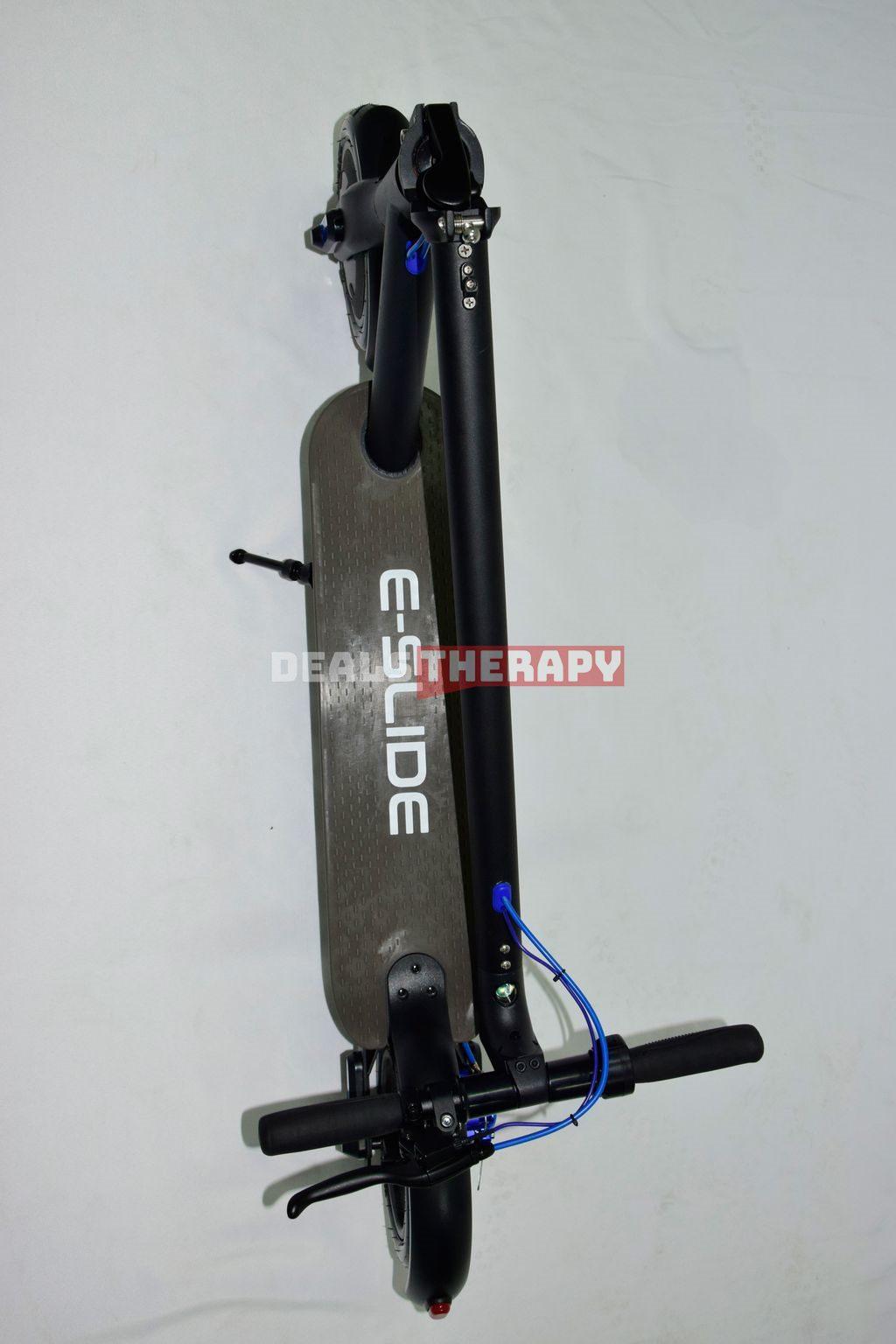 E-SLIDE ES1095T