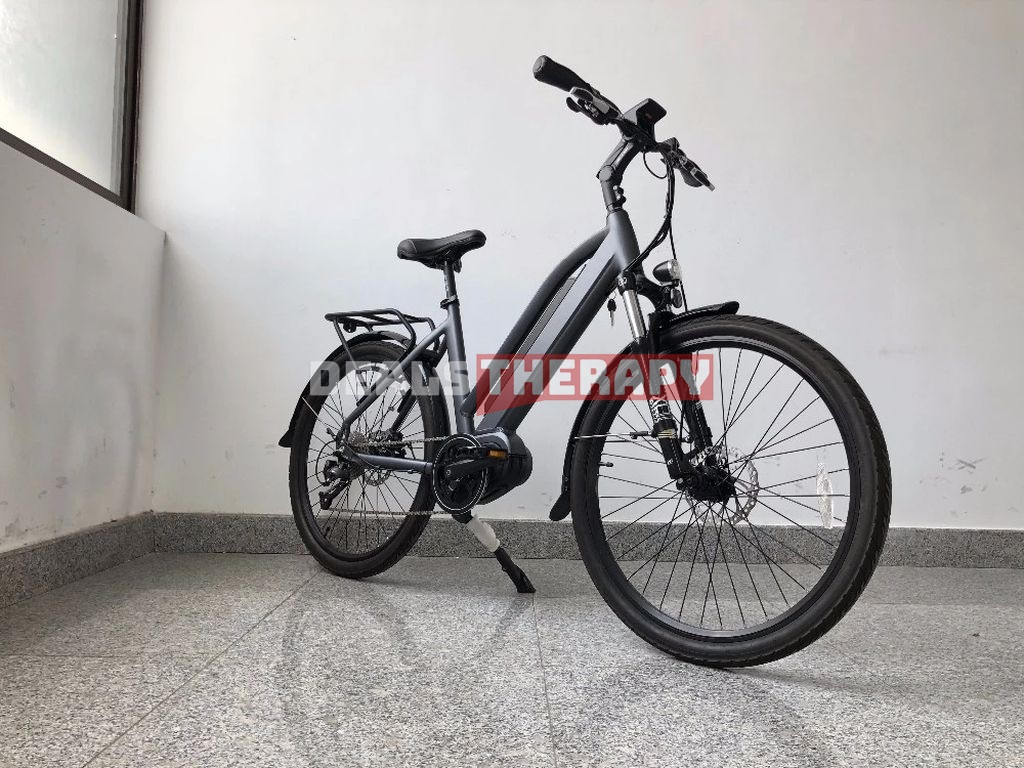 STEED SD-004M
