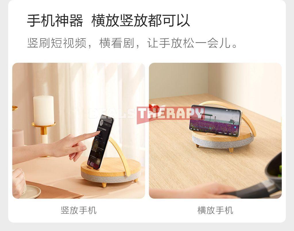 Xiaomi EZVALO