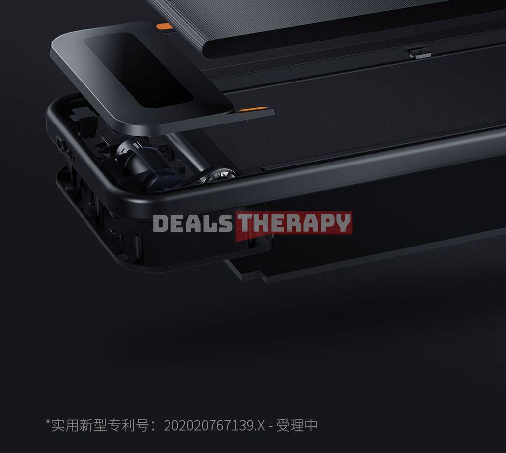 Xiaomi Urevo U1