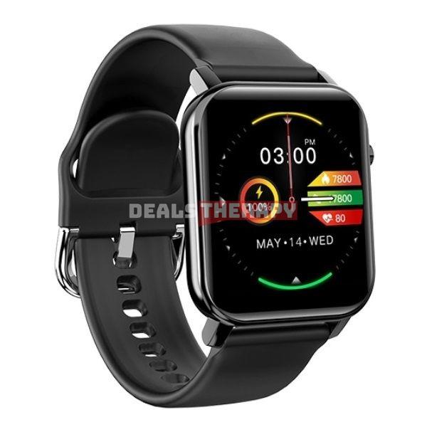 2020 KOSPET GTO Smartwatch - Aliexpress