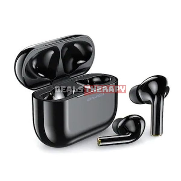 AWEI TWS Earphone T29 - Alibaba