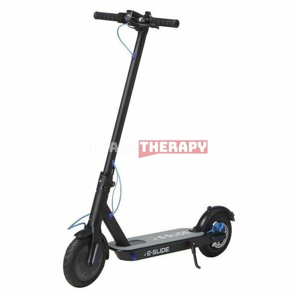 E-slide eslide ES1095T scooter - Alibaba