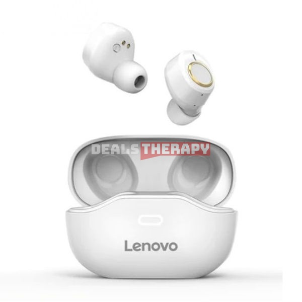 Lenovo Bluetooth earphone X18 - Aliexpress