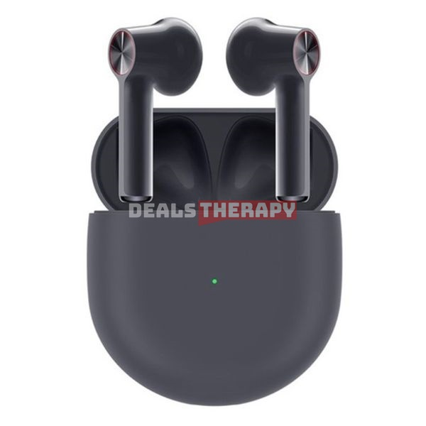 OnePlus Buds TWS Earphones - Geekbuying