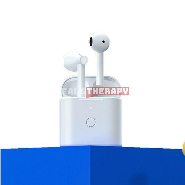 QCY T7 TWS bluetooth Earphones - Banggood