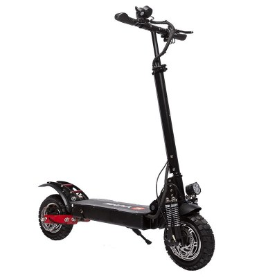 YUME Folding Scooter - Alibaba